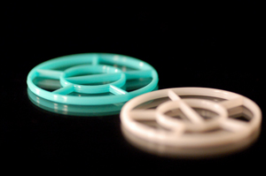 ITG-Sagomate-Idrosanitaria-Shaped-Sanitary-Seals-Gaskets